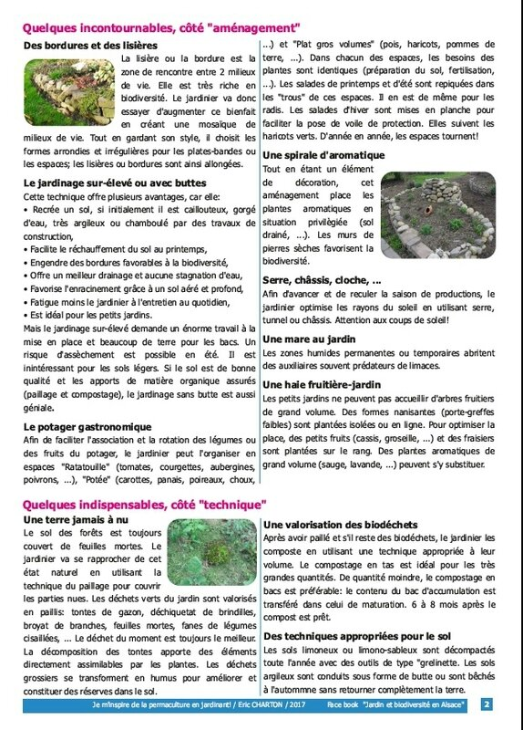 permaculture2