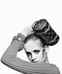 twiggy_by_bert_stern_1967_pic11_5