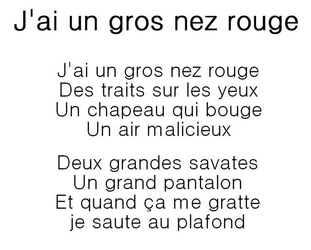 ob_1834d9_paroles-chanson