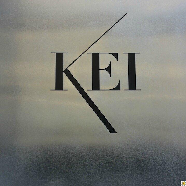 Restaurant Kei (1)