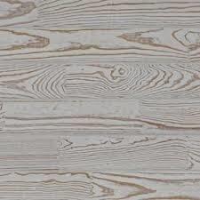 Plafond c rus blanc et gris a la jonch re saint maurice - Peindre des poutres en blanc ceruse ...