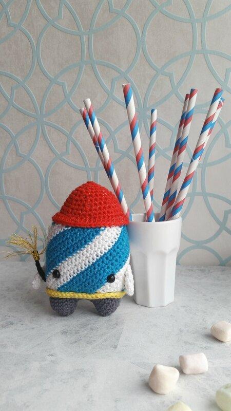 ziggy-lalylala-crochet-diy-3