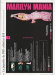 mag_DVDmania_2002_sept_oct_p63