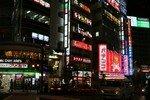 Shinjuku_004