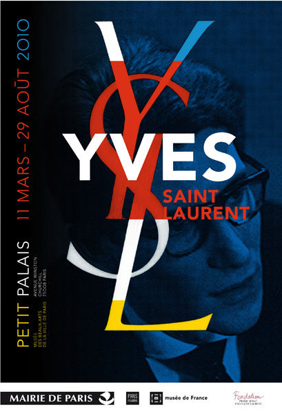 yves-saint-laurent-01[1]