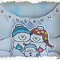 ART 2014 12 fenetre sur neige 4