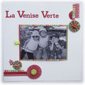 08 - 050211 - La Venise Verte 001