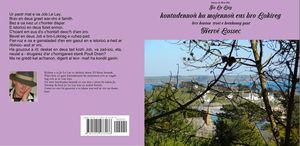 couv breton (3)