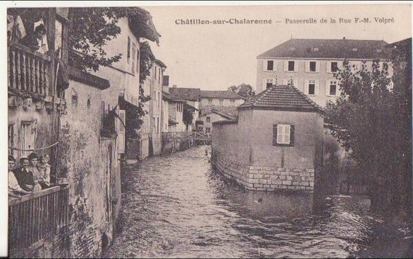 CHATILLON 2 (24)