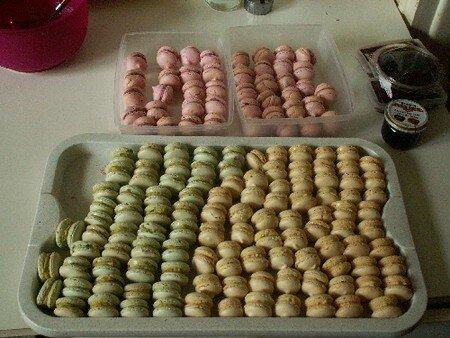 macarons12