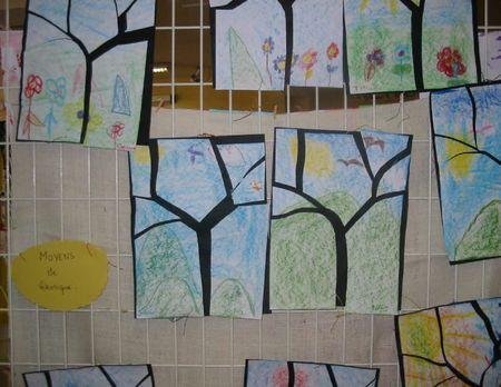 arbresvero004