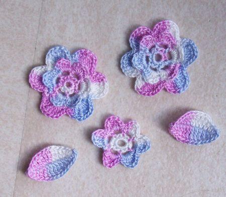 lot_fleurs1_002