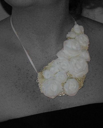 collier_mlle_plume