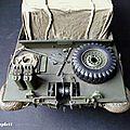 DUKW GMC PICT1975