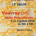 2016-07-02 vouvray