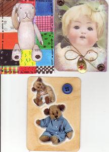 echange_jouets_anciens
