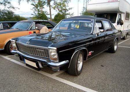 Opel_diplomat_type_B_V8_5