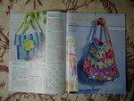 diana_sacs_crochet_02