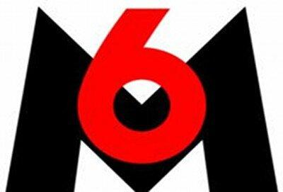 M6-La-chaine-depose-une-plainte-contre-la-television-suisse_reference
