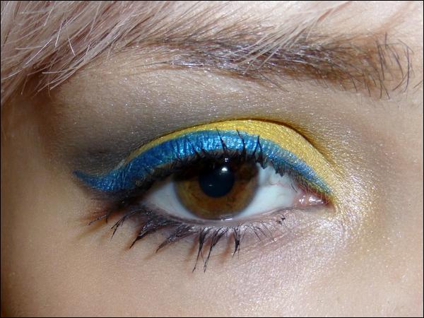 yellowblue4