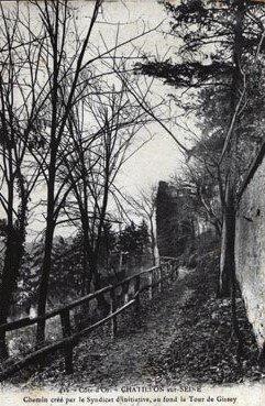 chatillon-sur-seine thierry-21 (49)