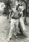 1957_roxbury_dress_blue_02_arthur_020_010_by_sam_shaw_1_gf