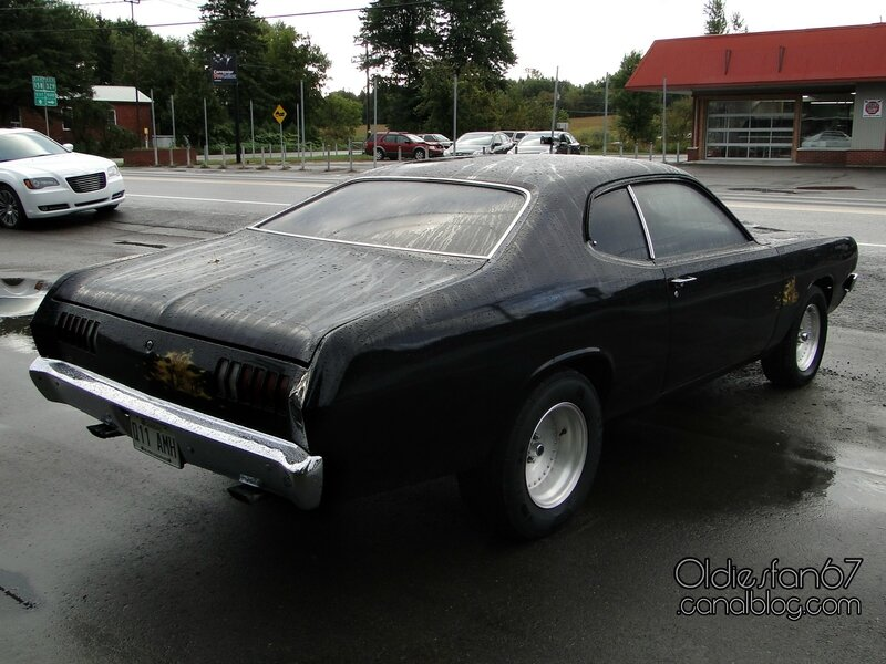 dodge-demon-340-1971-04