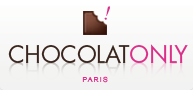 logo_chocolat_only