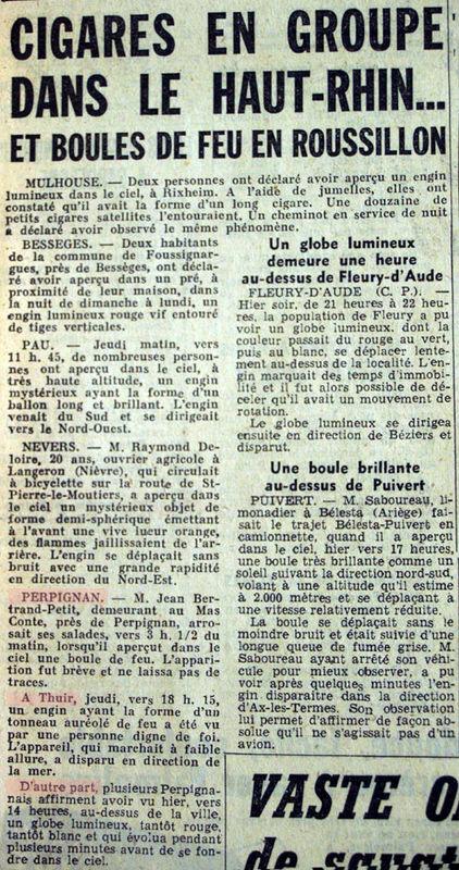 66_perpignan_thuir_1954
