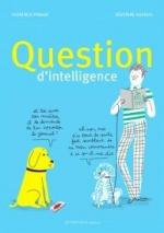 Question d'intelligence couv