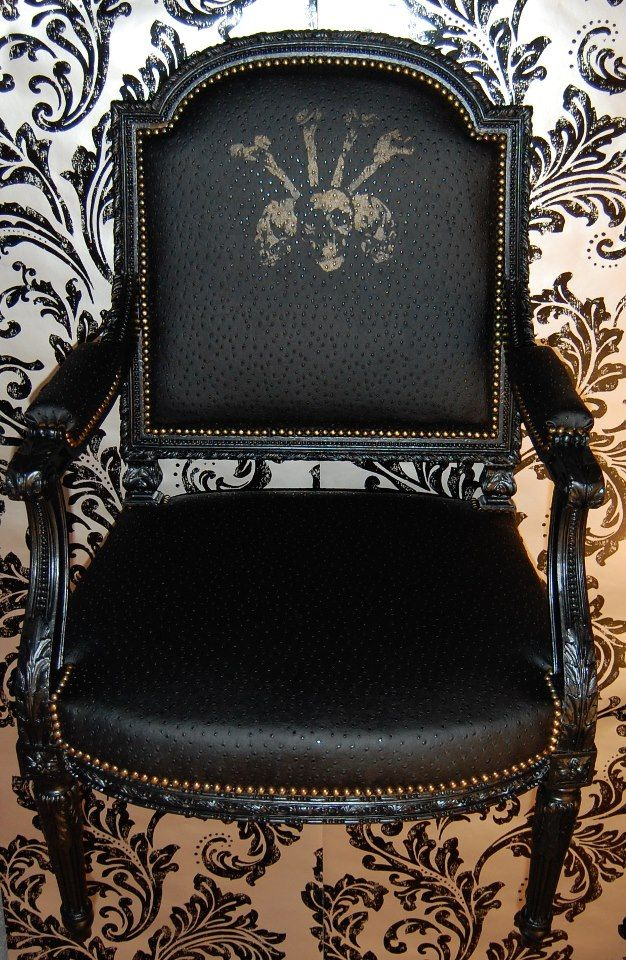 tapissier d corateur tous les messages sur tapissier d corateur daisy et viloletta tapissier. Black Bedroom Furniture Sets. Home Design Ideas