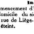 Montocchio Michel_Le Madécasse_Incendie_17.4.1934