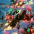 christmas-tree-wallpaper-source_dc8