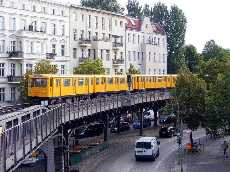 210916_U1schleisischer-tor24
