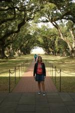 Oak Alley Plantation (11)