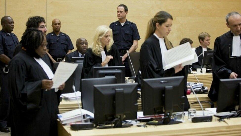 Amnesty International: Intérêts de la justice et respect des règlements de la Cour: la CPI at-elle oublié les règles?