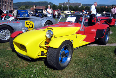 Caterham_Super_Seven_7_01