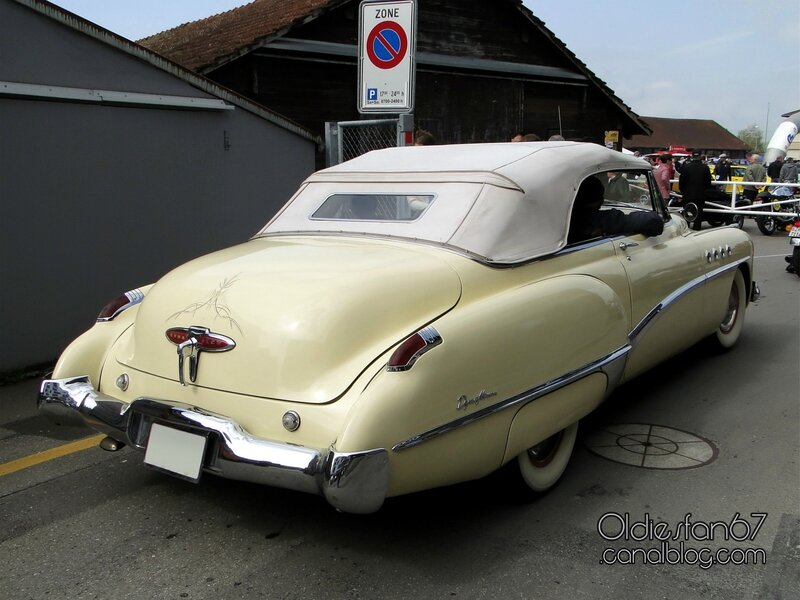 buick-roadmaster-convertible-1949-02
