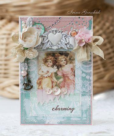 card336_IrinaGerschuk