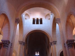 Notre_Dame_du_Port_Clermont_34