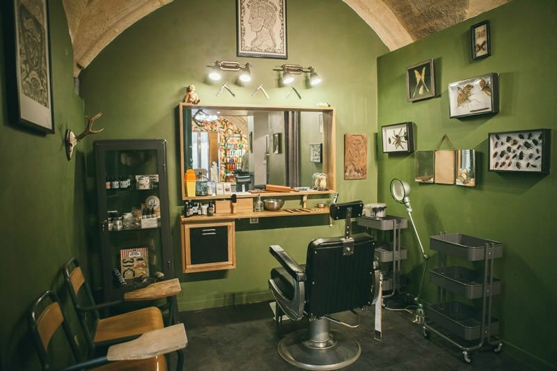 cut-my-bangs-barbier-montpellier-01