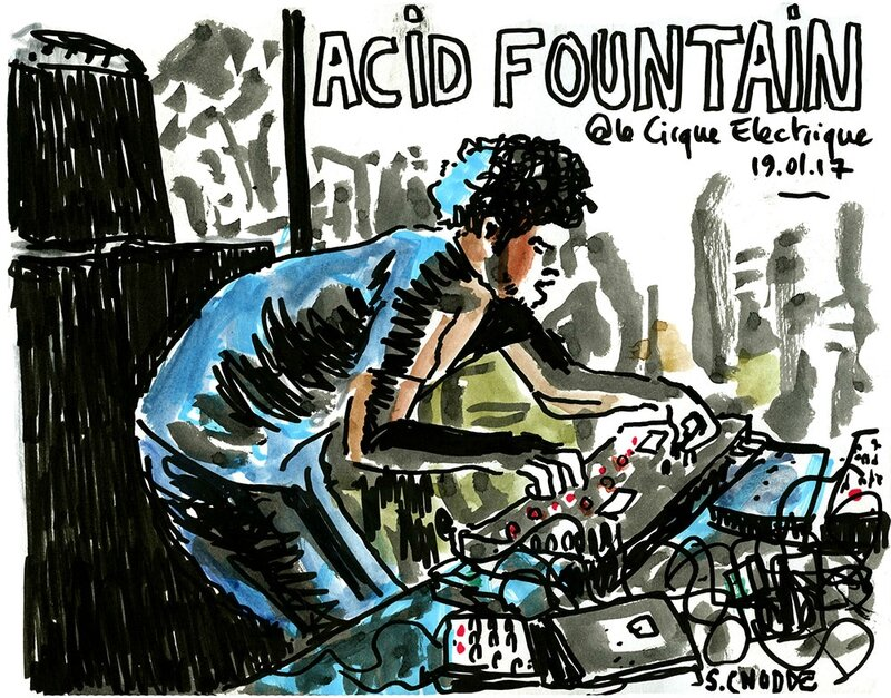 Acid_Fountain