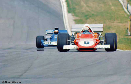 1972_Brands_Hatch_312_B2_Merzario_Stewart
