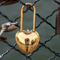 Cadenas Pt des Arts (coeur)_3184
