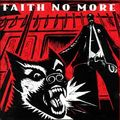 Faith_No_More_King for a day