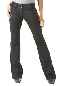 pantalon_evase_en_toile_noir_600031_photo