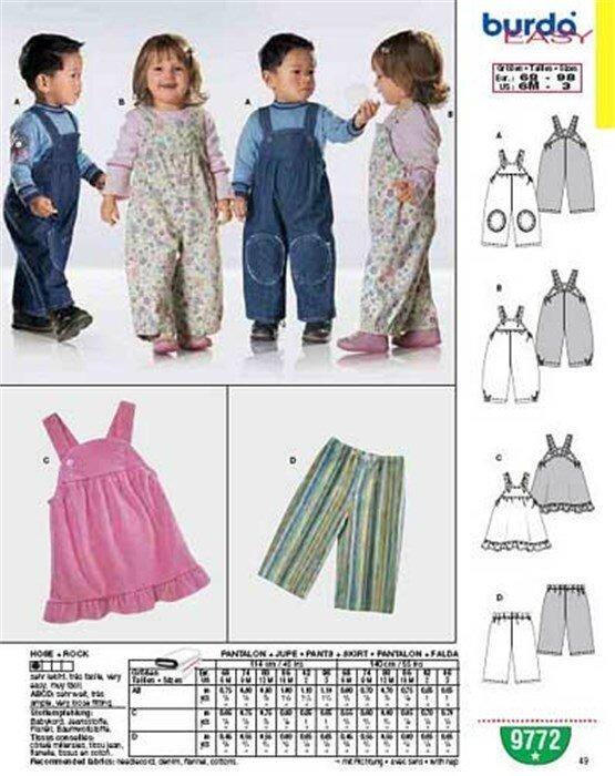 I-Grande-20940-patron-de-pantalon-jupe-burda-9772