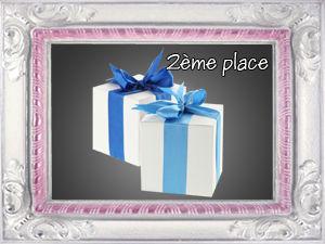 cadeau02