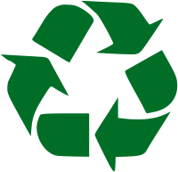 200px_Recycling_symbol2