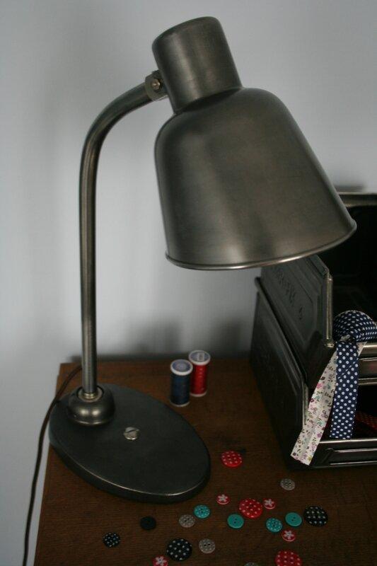 Lampe BuR rénovée (9)